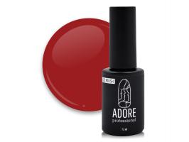 Гель-лак Adore Professional 7,5 мл №154