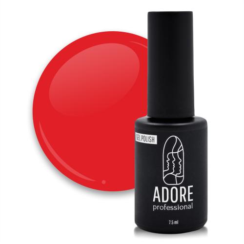 Гель-лак Adore Professional 7,5 мл №186