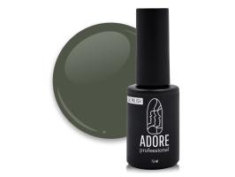 Гель-лак Adore Professional 7,5 мл №220