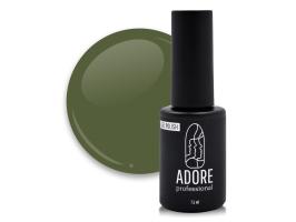 Гель-лак Adore Professional 7,5 мл №221