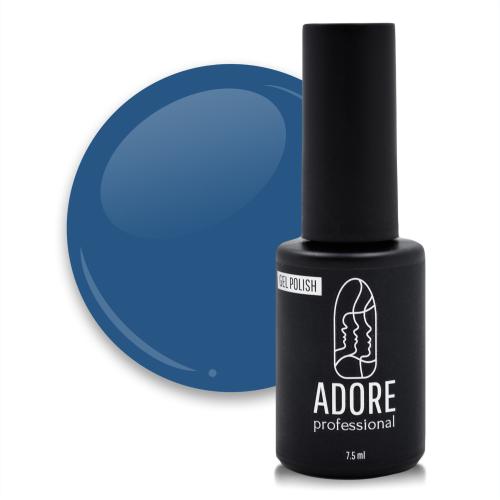 Витражный гель-лак Adore Professional 7,5 мл №340