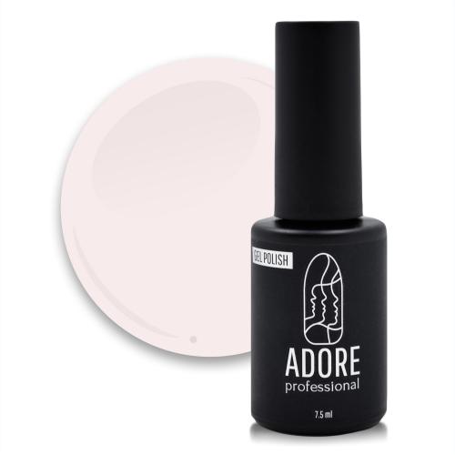 Гель-лак Adore Professional 7,5 мл №440
