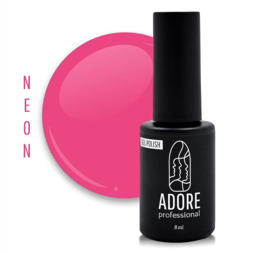 gel polish neon 7,5ml №-05 - soda