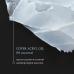 cover acryl gel 30ml №09 - сoconut