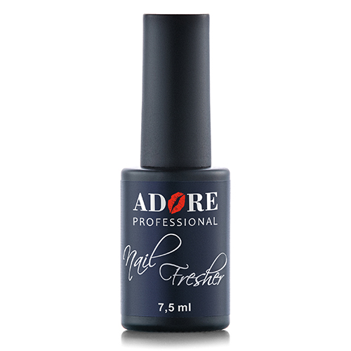 Дегидратор Nail Fresher Adore, 7.5 мл